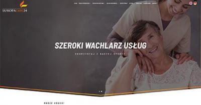 EuropaCare24